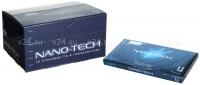 Презервативы VIZIT NANO-TECH  полиуретановые, 2 шт.