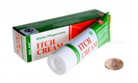 Интимный крем для женщин Itch Cream, 26г