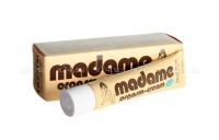Возбуждающий крем для женщин Madame Orgazm-Cream