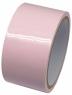 Розовый скотч для бондажа (16 м)