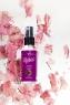Парфюмерный спрей с феромонами для женщин 10 философия аромата J'Adore (50 мл)