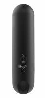 Перезаряжаемая вибро-пуля Indeep Clio (10 режимов)