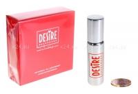 DESIRE концентрат феромонов без запаха для женщин