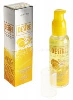 Гель-любрикант DESIRE (цитрус)