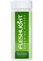 Восстанавливающий порошок для киберкожи Fleshlight Renews and Restore Renewing Powder 118 мл
