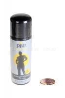 Мужской лубрикант pjur superhero lubricant 30 ml