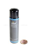 Легкий любрикант pjur BASIC Waterbased 100 мл