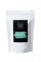 "Кофе любви Штучки-Дрючки ""Активность"", какао бобы, молотый, 30 гр."
