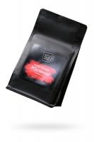 "Кофе любви Штучки-Дрючки ""Желание"", гуарана, молотый, 112 гр."