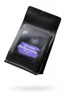 """Кофе любви Штучки-Дрючки """"Возбуждение"""", муира пуама, молотый, 116 гр."""