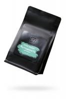 "Кофе любви Штучки-Дрючки ""Активность"", какао бобы, молотый, 132 гр."