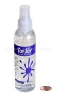 Универсальный спрей для очистки секс-игрушек Toy Cleaner