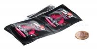 Гель-смазка Mini-Mini W 10 сужающая вход во влагалище, 4 г (в упаковке 5 шт.)