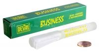Духи Unisex с феромонами BUSINESS