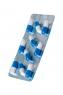 Капсулы для повышения потенции POTENCIALEX (10 капс)