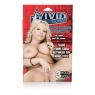 Кукла Vivid Raw Juicy Juggs Love Doll