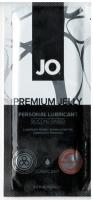 Любрикант на силиконовой основе Sachet Jo Premium Jelly Maximum 10 мл