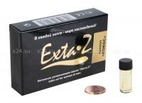 Стимулятор оргазма Exta-Z 1,5 мл (кокос)