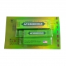 Возбуждающая жвачка Aphrodisiac Chewing Gum 1 пачка 5 пластинок