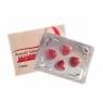 Препарат для повышения потенции у мужчин — Avana-100 (аванафил 100 мг) (4 таб.)
