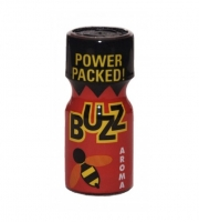 Ароматизатор для вдыхания Buzz 10 мл (Англия)