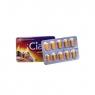 Китайский Сиалис пищевая добавка для потенции (10 капсул) China Cialis
