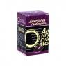 «Дингуагуа молодец» (природные компоненты) китайские таблетки для потенции в капсулах 8 капс. 400 мг