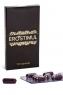 Капсулы EroSTIMUL для мужчин (10 капсул)