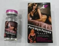 Женский возбудитель Парижские ночные страсти (Paris Night Passion) (10 мл)