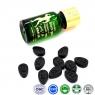 Germany Black gorilla (Чёрная горилла) препарат для для повышения потенции (10 табл х 6800mg)