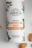 """Натуральное гидрофильное масло """"Для интимной гигиены"""" SIBERINA 100 мл."""