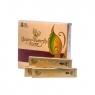 «Золотая бабочка» Golden Butterfly женский возбудитель в каплях 1 упаковка 8 пакетиков по 5 мл.