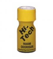 Ароматизатор для вдыхания Hi-Tech 10 мл (Англия)