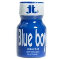 Ароматизатор для вдыхания Blue Boy 10 мл (Канада)