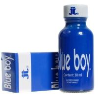 Ароматизатор для вдыхания Blue Boy 30 мл (Канада)