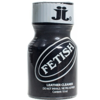 Попперс Fetish 10 мл (Канада)