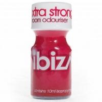 Ароматизатор для вдыхания Ibiza 10 мл (Англия)