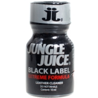 Ароматизатор для вдыхания Jungle Juice Black Label 10 мл (Канада)