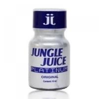 Ароматизатор для вдыхания Jungle Juice Platinum 10 мл (Канада)