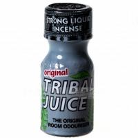 Ароматизатор для вдыхания Tribal Juice 15 мл (Англия)