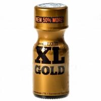 Попперс XL Gold 15 мл (Англия)