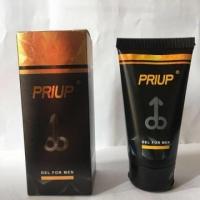 Крем-гель PriUp для увеличения члена и потенции 50 мл.