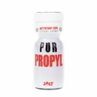 Попперс JOLT Pur Propyl 13 мл (Франция)