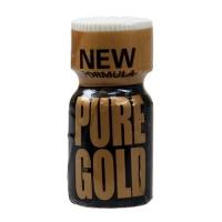 Ароматизатор для вдыхания Pure Gold 10 мл (Англия)