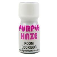 Ароматизатор для вдыхания Purple Haze 10 мл (Англия)