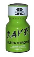 Ароматизатор для вдыхания Rave Ultra Strong 10 мл (Канада)