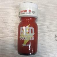 Ароматизатор для вдыхания JOLT Red Booster 13 мл (Франция)