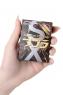 Презервативы латексные Sagami Xtreme Cobra (3 шт.)