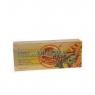 Treasures Veagra (восточные афродизиаки) китайские таблетки повышения потенции (10 капс. по 12800 мг)