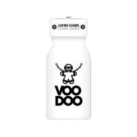 Попперс JOLT Voodoo 13 мл (Франция)